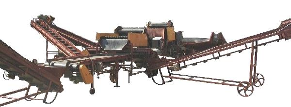 КСП-15В